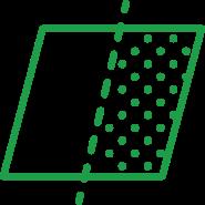 RA testing icon